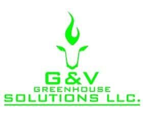 G&V Greenhouse Solutions LCC