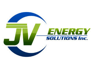 JV Energy Solutions Inc.