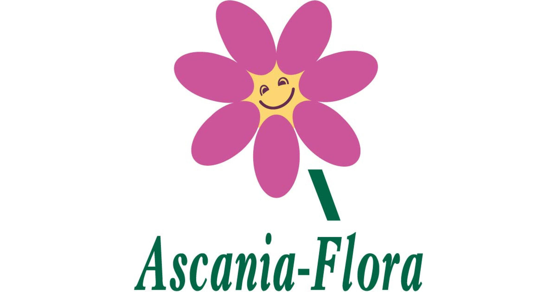 Leading Rose Grower Ascania-Flora Company chooses Oreon