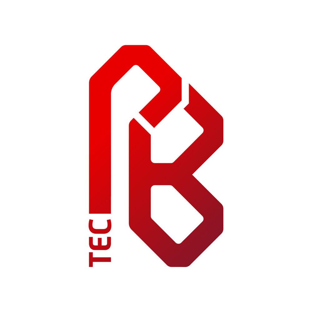 PB Tec