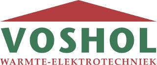 Voshol Warmte-Elektrotechniek