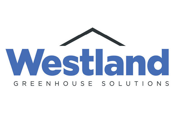 Westland Greenhouse Solutions Inc.